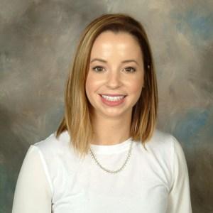 Megan Agaisse's Profile Photo