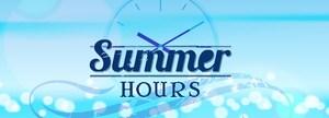 summer hours_1.jpg