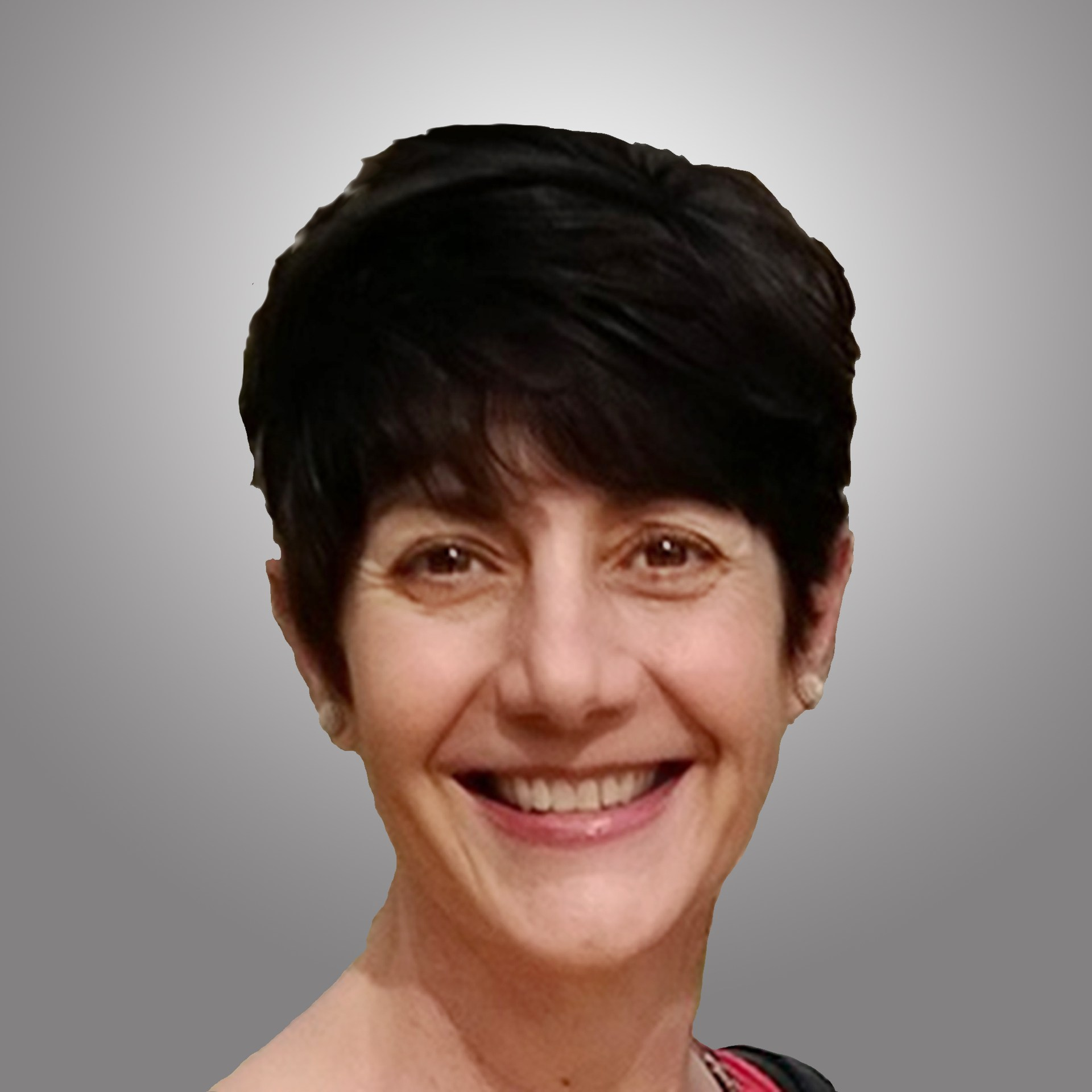 Tami Keeling Vice President