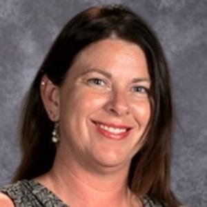 Debbie Dawson's Profile Photo
