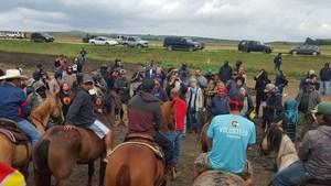 Standing Rock gathering.jpg