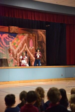 Hansel and Gretel Pic.jpg