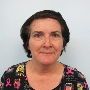 Gloria Trahan's Profile Photo