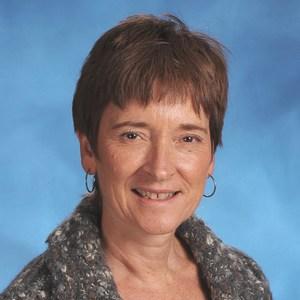 Mary Disick's Profile Photo