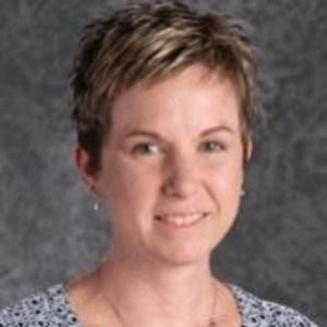 Kelly Greenwell's Profile Photo