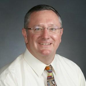 Dan Monahan's Profile Photo