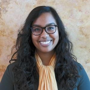 Daniella Potter's Profile Photo