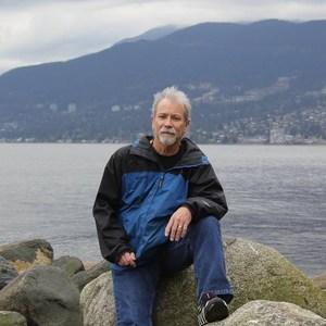 Bruce Thweatt's Profile Photo