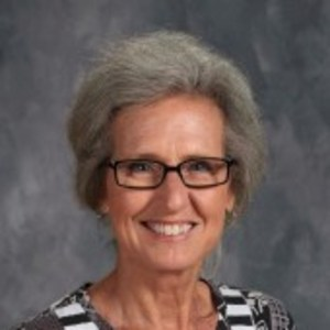 Melissa Hinton's Profile Photo