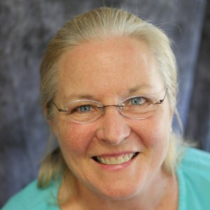 Lynn Moseley's Profile Photo