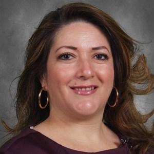 Sandra Banuelos's Profile Photo