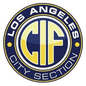CIF-Logo Version A.jpg