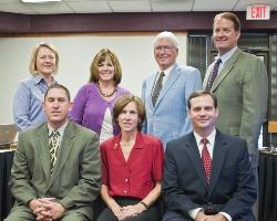2011-12 Board of Trustees.jpg