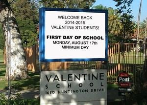FirstDayofSchool-Edited.jpg