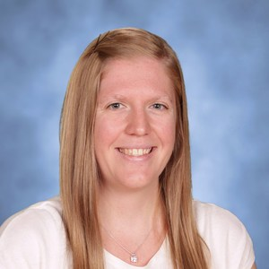 Amy Schwarb's Profile Photo