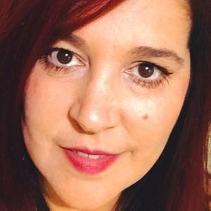 Billie Jo Bellamy's Profile Photo