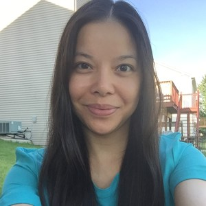 Lauren Tang's Profile Photo