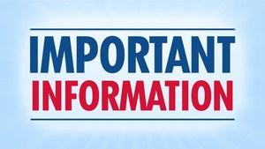 important-information-barbados-1.jpg