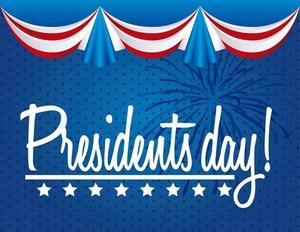presidentsday-new-600x464.jpg