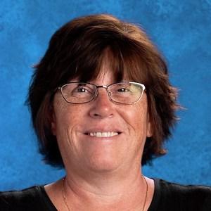 Gwen Callaway's Profile Photo