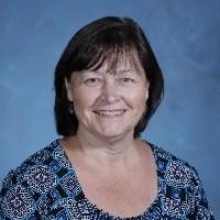 Lori Aicard's Profile Photo