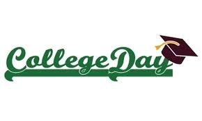 BTE Monday College Day Thumbnail Image