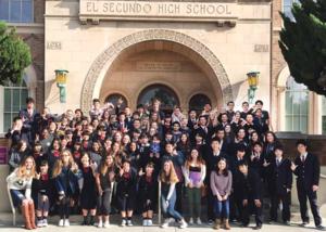 Japanese Students Visit ESHS_December 2016.png