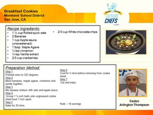 Future Chef 2017 Recipe Card.jpg