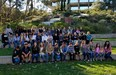 UCSD Science Trip