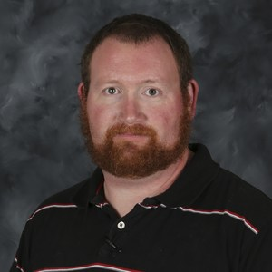 Jon Cleaveland's Profile Photo