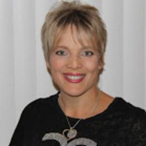 Annie Jimenez's Profile Photo