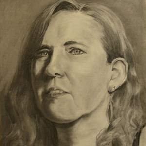 Tammy Randall's Profile Photo