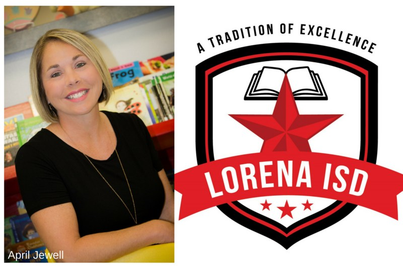 lorena independent school district