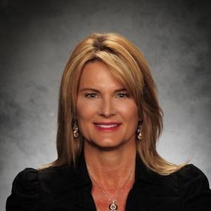 Dana McNamara's Profile Photo
