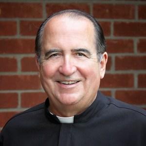 Charles Ramirez's Profile Photo