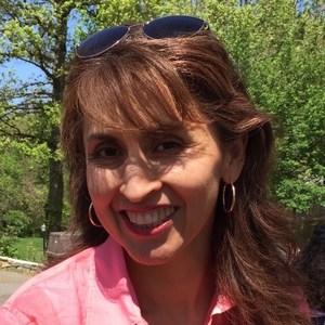 Liliana Castellanos's Profile Photo