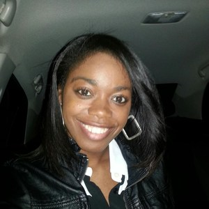 Kennisha Murray's Profile Photo