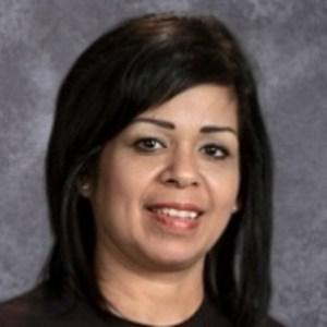 Patty Gaitan's Profile Photo