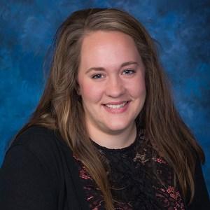 Elizabeth Cuka's Profile Photo