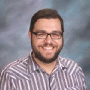 Dennis Tanner's Profile Photo