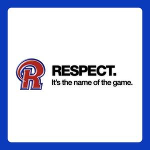 sportsmanship logo.JPG