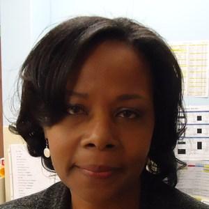 Linda Bister's Profile Photo