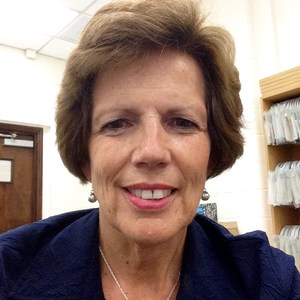 Peggy Buck's Profile Photo