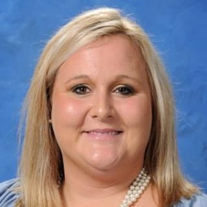 Shelley Martinez's Profile Photo