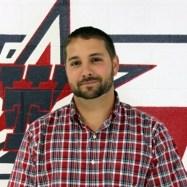 Jacob Thielman's Profile Photo