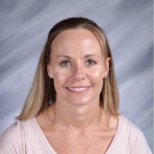 Kelly Odean's Profile Photo