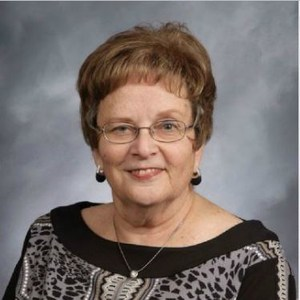 Sharon Sedivy's Profile Photo