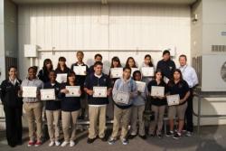 C - Student Award Ceremony.jpg