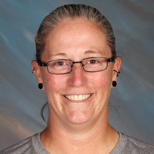 Christine Dahle's Profile Photo