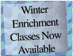 Fall Enrichment Class Now Avail.jpg
